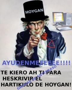 hoygan2