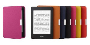 amazon_kindle_paperwhite_leather_case_1
