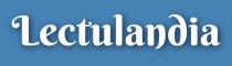 lectulandia logo