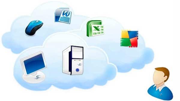 Informatica en el aula discos virtuales en la nube for Linea duero oficina virtual