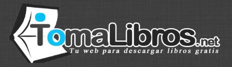 10 sitios donde descargar libros gratis en español epub y pdf