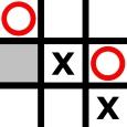 OA1XA2OB3XC3 con grises