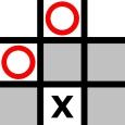 OA2XC2OB1 con grises