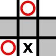 OA2XC2OC1 con grises