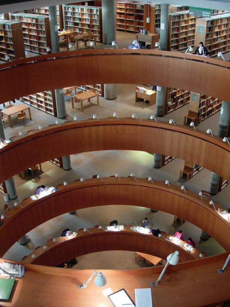 Donde Puedo Descargar Libros Científicos y Técnicos Gratis (1/2)