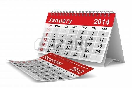 Agenda Internacional de Eventos y Celebraciones - Calendario de Días Mundiales 2014 (2/6)