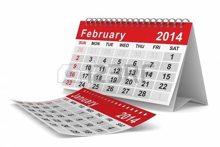 Agenda Internacional de Eventos y Celebraciones - Calendario de Días Mundiales 2014 (3/6)