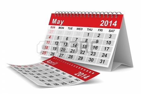 Agenda Internacional de Eventos y Celebraciones - Calendario de Días Mundiales 2014 (6/6)