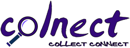 Colnect_Logo