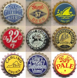 the_bottle_cap_man_vintage_graphics_2