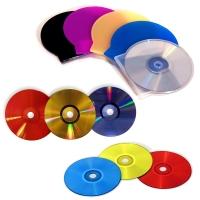 cds colores