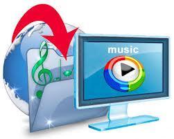 Cómo y Dónde Descargar Música MP3 gratis (3/5)