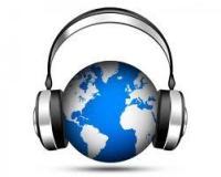 logo musica online