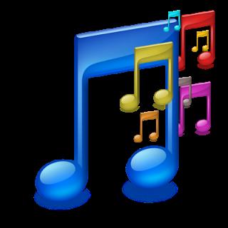 Cómo y Dónde Descargar Música MP3 gratis (1/5)