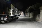 Calle de Enmedio