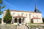 Ermita V. de Enebrales