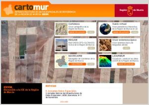 IDE Murcia
