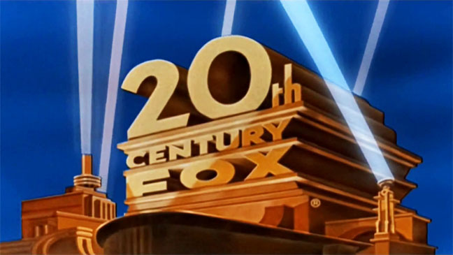 20th_Century_Fox_Logo_1981_1994